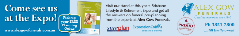 agfs-lifestyle-expo_advert
