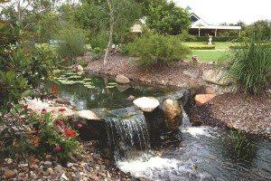 GNGOR Memorial Gardens