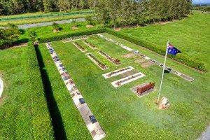 centenary-memorial-gardens-4