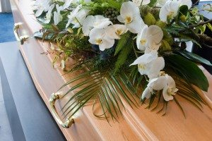 Coffins and Caskets Costs