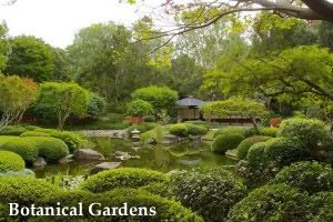 location_japanese-gardens