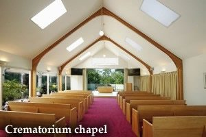 locations_chapel