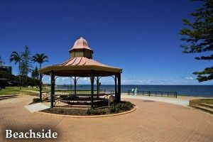 locations_redcliffe