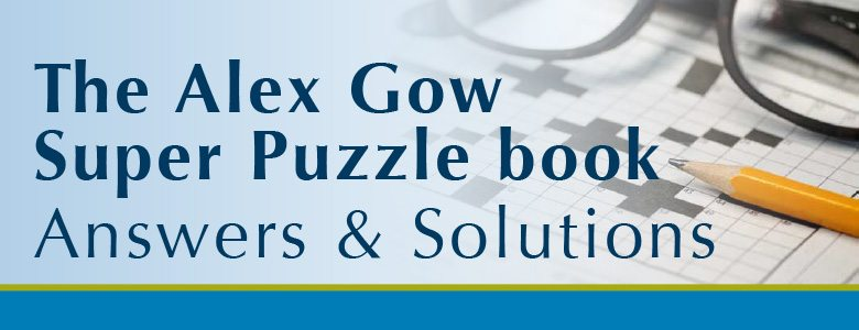 alex-gow-super-puzzle-book-header