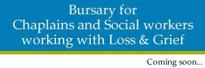 bursary-grief-advert-sml