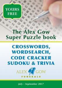 alex-gow-funerals-puzzle-book-three