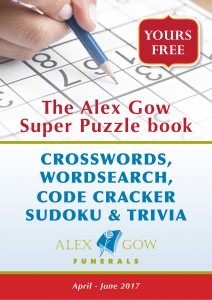 alex-gow-funerals-puzzle-booktwo