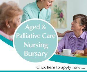 aged-palliative-hero