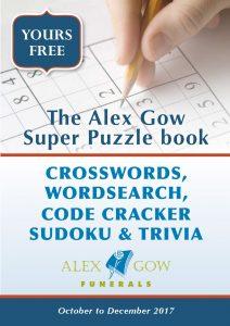 alex-gow-funerals-puzzle-book-four