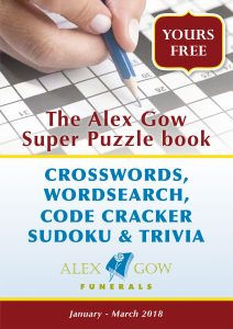 alex-gow-funerals-puzzle-book-five