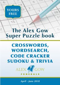 alex-gow-funerals-puzzle-book-six