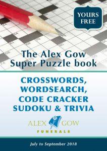 alex-gow-funerals-puzzle-book-six