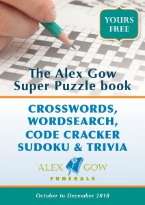 alex-gow-funerals-puzzle-book-eight