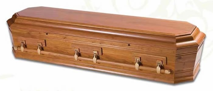 Alex Gow Funerals Coffins and Caskets – Alex Gow Funerals