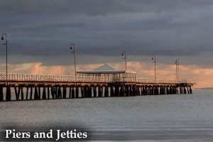 locations_shorncliffe-jetty