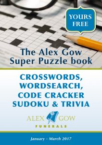 alex-gow-funerals-puzzle-book-one