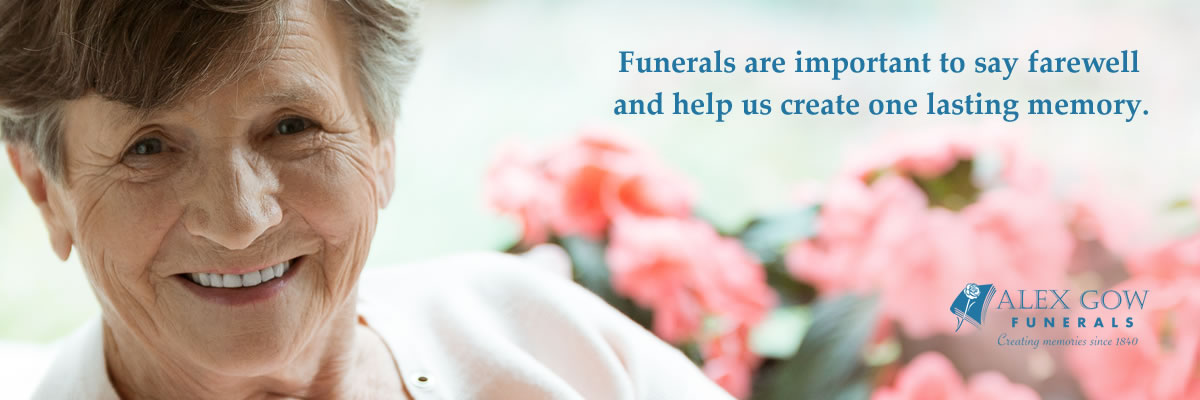 Funeral and Cremation Services - Funeral Homes Brisbane