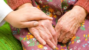 Aged care compliance mandatory