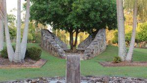 Alex Gow Funerals Albany Creek Cemetery